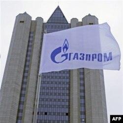 Ukraina va Rossiya yana gaz ustida tortishyapti