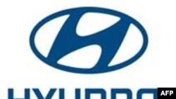 Công ty Hyundai lấy làm tiếc về tai nạn làm chìm tàu Campuchia