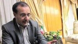 ایران برای مقابله با تحریم خودرو به سمت چین رفت