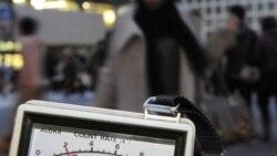 ژاپن را زلزله ديگری به شدت ۷ و ۱ دهم ريشتر به لرزه در آورد
