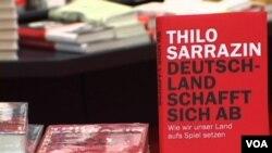 Useljenici u Njemačkoj: neuspjeh multikulturalnog pristupa?