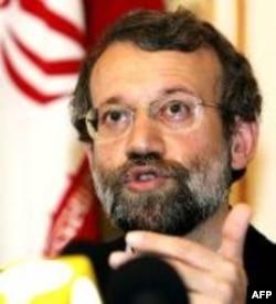 Predsednik iranskog parlamenta upoređuje Obaminu politiku sa Bušovom