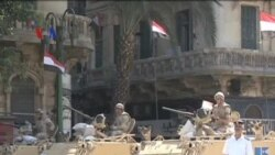 Lawatan PM Irak VS Multi Krisis Timur Tengah