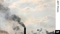 بھارت میں گرین ہاؤس گیسوں کے اخراج میں اضافہ