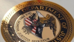 آمريکا: ۷ شرکت با پرداخت ۲۳۶ میلیون دلار جريمه به دليل ارتشا موافقت کردند