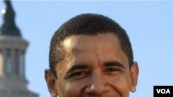 Obama trabaja para relanzar el sistema de salud.