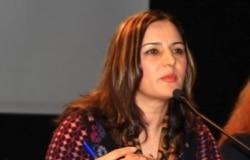 Simin Səbri İranda qadınlara qarşı zorakılılqardan danışır