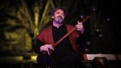 """حسین علیزاده این شورا را """"تشریفاتی"""" نامیده و عنوان کرد که """"شورای موثری"""" در حل مشکلات موسیقی نیست."""