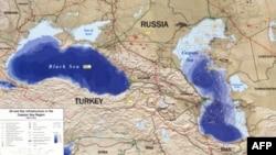 Qurbanqulı Berdımuhəmmədov: Türkmənistanla Azərbaycan arasında həlli olmayan məsələ yoxdur