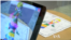 Augmented Reality for Children's Coloring Books.