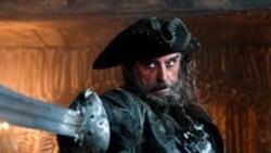 North Carolina Shipwreck Offers Clues About Blackbeard