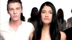 """纽约模特儿界发起""""模特联盟"""""""