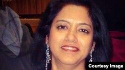 Rehana Parveen