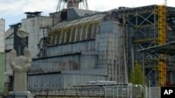 Çernobl