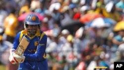 عالمی کپ:سری لنکا،آسٹریلیا میچ بارش کی نذر