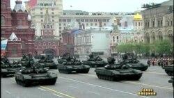 """Українську """"оборонки"""" виназли непрозорою"""