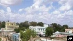 Baladweyne Changing Hands of Forces Frequently