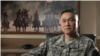 Tướng Lương Xuân Việt được điều đến Hàn Quốc