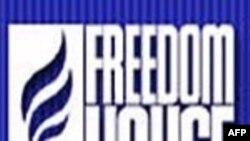 Freedom House: Basın Özgürlüğü Sekiz Yıldır Geriliyor