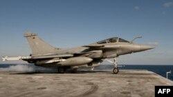 NATO se sprema za preuzimanje kontrole
