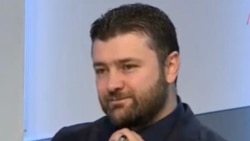 Dr. Aram Baleteyî endamê parlemena Îraqê