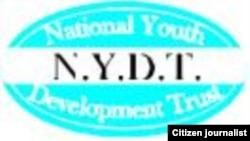 National Youth Development Trust