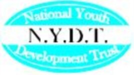 National Youth Development Trust