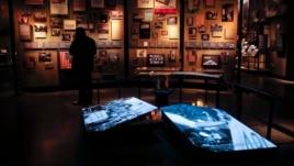 Nju Jorku përuron muzeumin e 11 shtatorit
