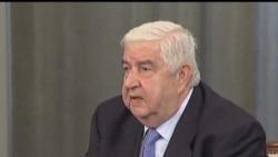 2012-04-10 粵語新聞: 敘利亞政府聲稱撤軍 活動人士說襲擊繼續