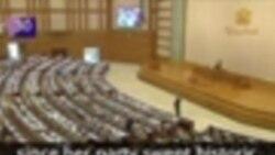 Cîhan li 60 Çirkeyan - 23 April 2012