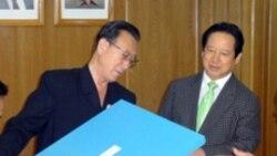 [인터뷰] 박상권 평화자동차 사장