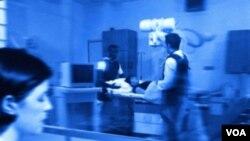 Studi baru menemukan bahwa terapi radiasi menjadi penyebab delapan persen kanker kedua.
