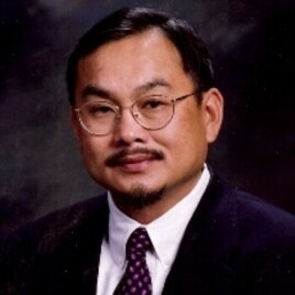Luật sư Nguyễn Xuân Phước, Texas.