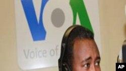 Wasiir Eedeeyay Shaqaalaha UN-ka Nairobi