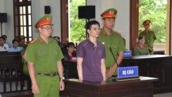 Tin Việt Nam 7/6/2019