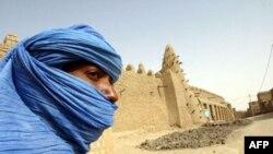 گروه طوارق در مناطق شمال مالی اعلام استقلال کرد