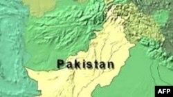 Pakistan'daki Çatışmada İki Asker ve 40 Militan Öldü