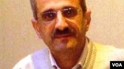Hilal Məmmədov