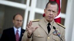آمریکا می خواهد تجهیزات غیر نظامی از عراق را از ترکیه عبور دهد