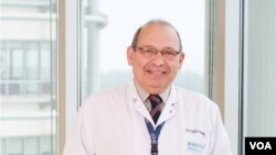 Dr. Zafer Atasoy