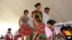 สมาคมไทยในไมอามีเตรียมจัดงานเทศกาลวัฒนธรรมแห่งเอเชีย(Asian Culture Festival)ครั้งที่ 22 เผยแพร่แลกเปลี่ยนวัฒนธรรม