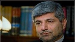 ایران و روسیه تحریم های جدید علیه تهران را محکوم می کنند
