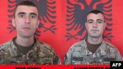 Një ushtar shqiptar vritet dhe një tjetër në gjendje kome nga sulmi në Kandahar