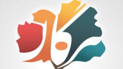 تورنتو به استقبال جشنواره تیرگان، بزرگترین جشن فرهنگی هنری ایرانیان می رود