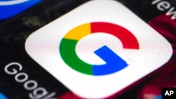 Alphabet Inc., the parent company of Google, warned users to beware of emails asking users to click on a link to Google Docs.