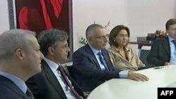 Shqipëri, do të rishikohet puna për plotësimin e objektivave të BE