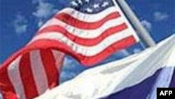 США и Россия: битвы реальностей