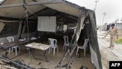 Irak: İranlı Mülteci Kampına Baskında Ölü Sayısı Açıklanandan Fazla