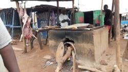 Couvre-feu, degun dibisow la, Bamako sigida ani a lameniw kono