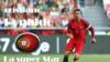Euro-2016 - Les 8e arrivent et Ronaldo est lancé